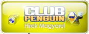 Club Penguin Hírek Magyarul